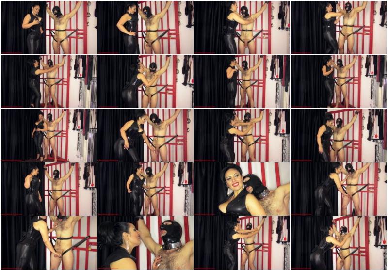 Mistress-Ezada-Sinn-Teasing-vs.-tickling_thumb