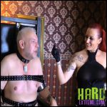 Release 21.05.2016 – Orgasmus-Kontrolle – Tease and Denail – He will go crazy! (Er dreht fast durch) – Full HD-1080p, cherienoir, Cum, deutsch, domina