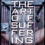 Release 24.05.2016 – The Art of Suffering – Syren De Mer – HD, Male Domination, Hardcore