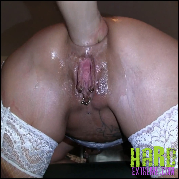 Free pron full video-9608