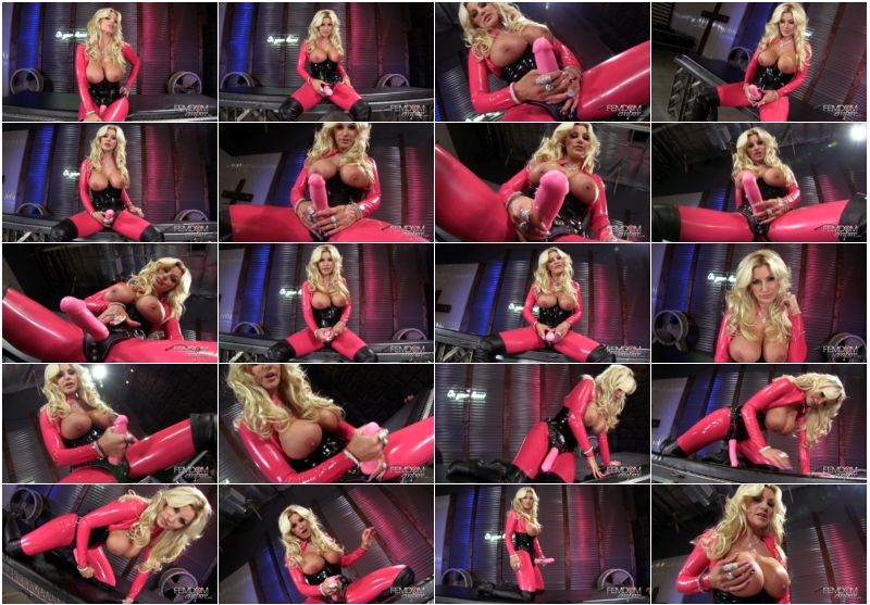 VICIOUS-FEMDOM-EMPIRE-Play-A-Game-With-Me.-Starring-Mistress-Brittany-Andrews_thumb