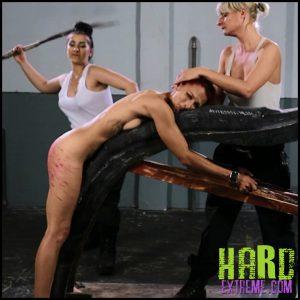 Release 01.06.2016 – Lashville Town of Justice – HD, bdsm porn, bdsm sex, free bdsm, bdsm video