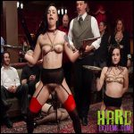 Release 13.06.2016 – Anal Initiation for a Desperate Whore – HD, bdsm porn, bdsm sex, free bdsm, bdsm video