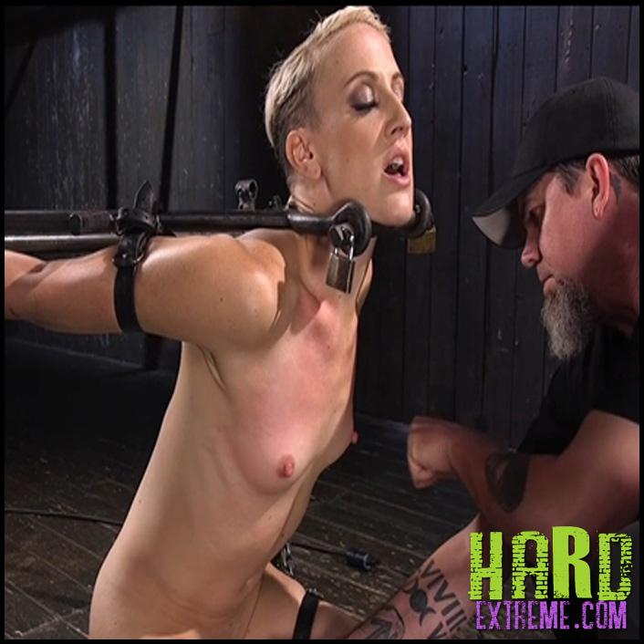 Free sex videos beastiality-6432
