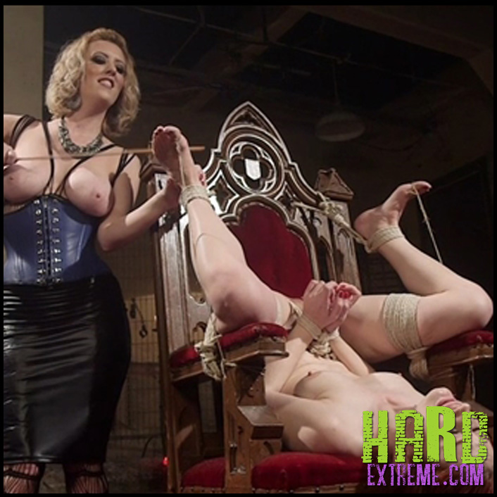 pain slut free clips bdsm