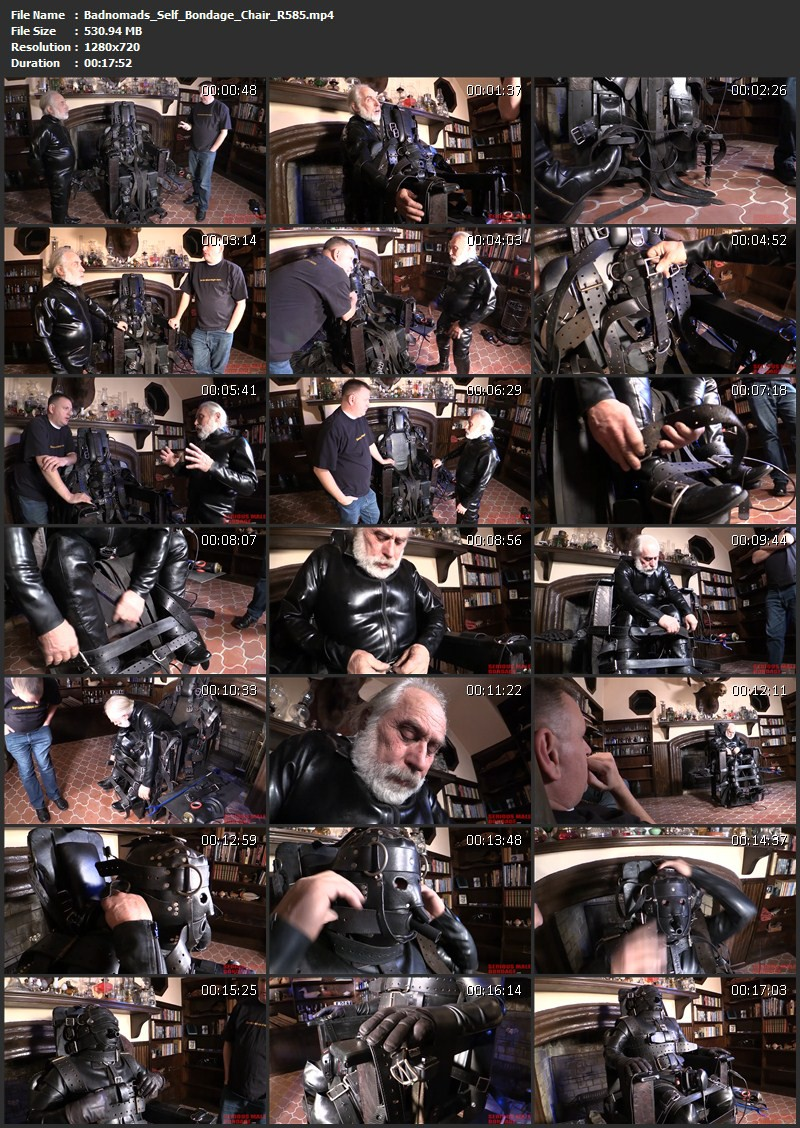 Badnomads_Self_Bondage_Chair_R585.mp4-800x1128