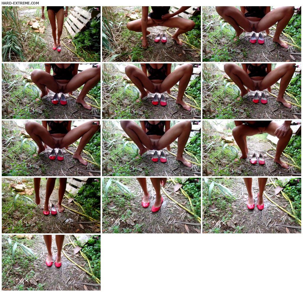 Ballerinapiss 2_thumb