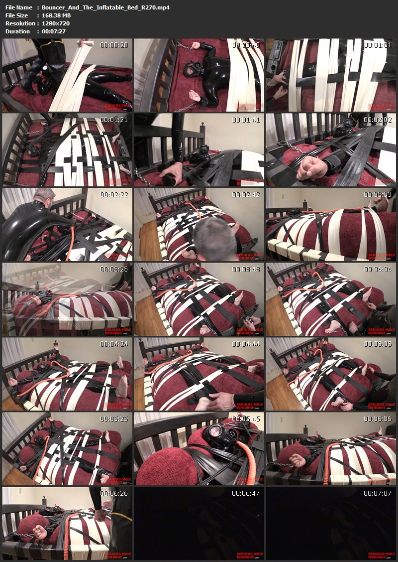 Bouncer_And_The_Inflatable_Bed_R270.mp4-800x1128