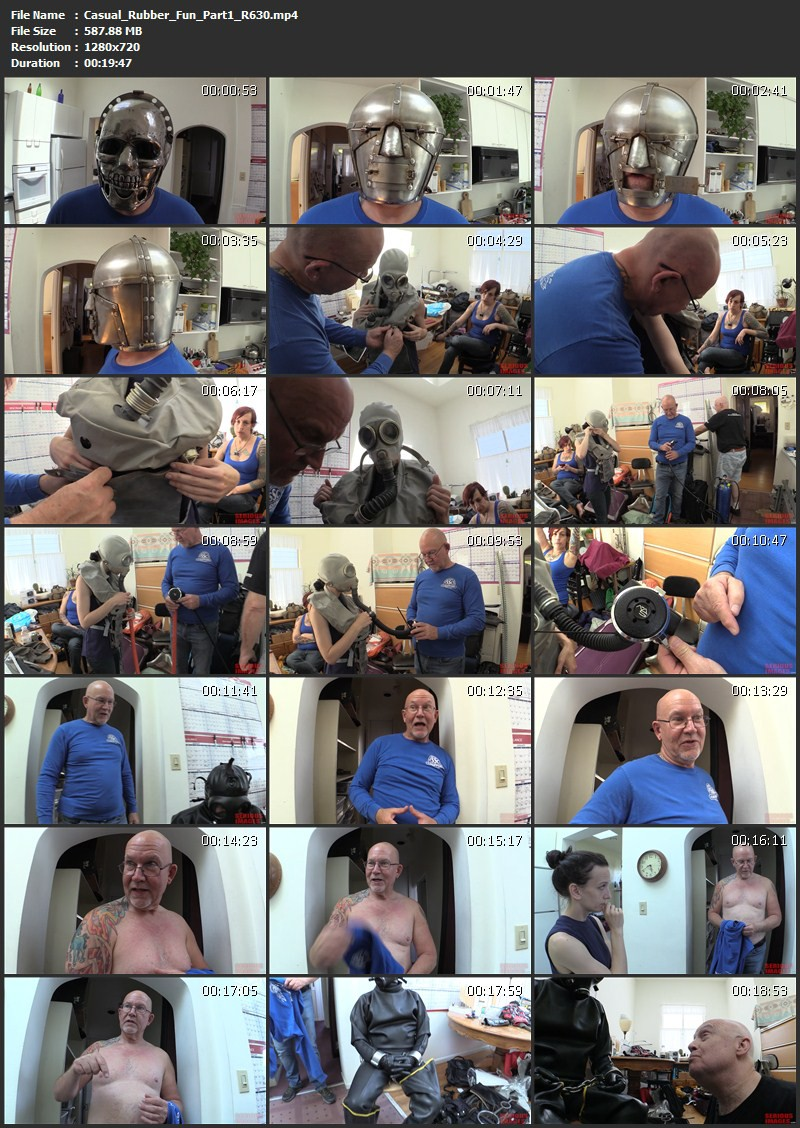 Casual_Rubber_Fun_Part1_R630.mp4-800x1128