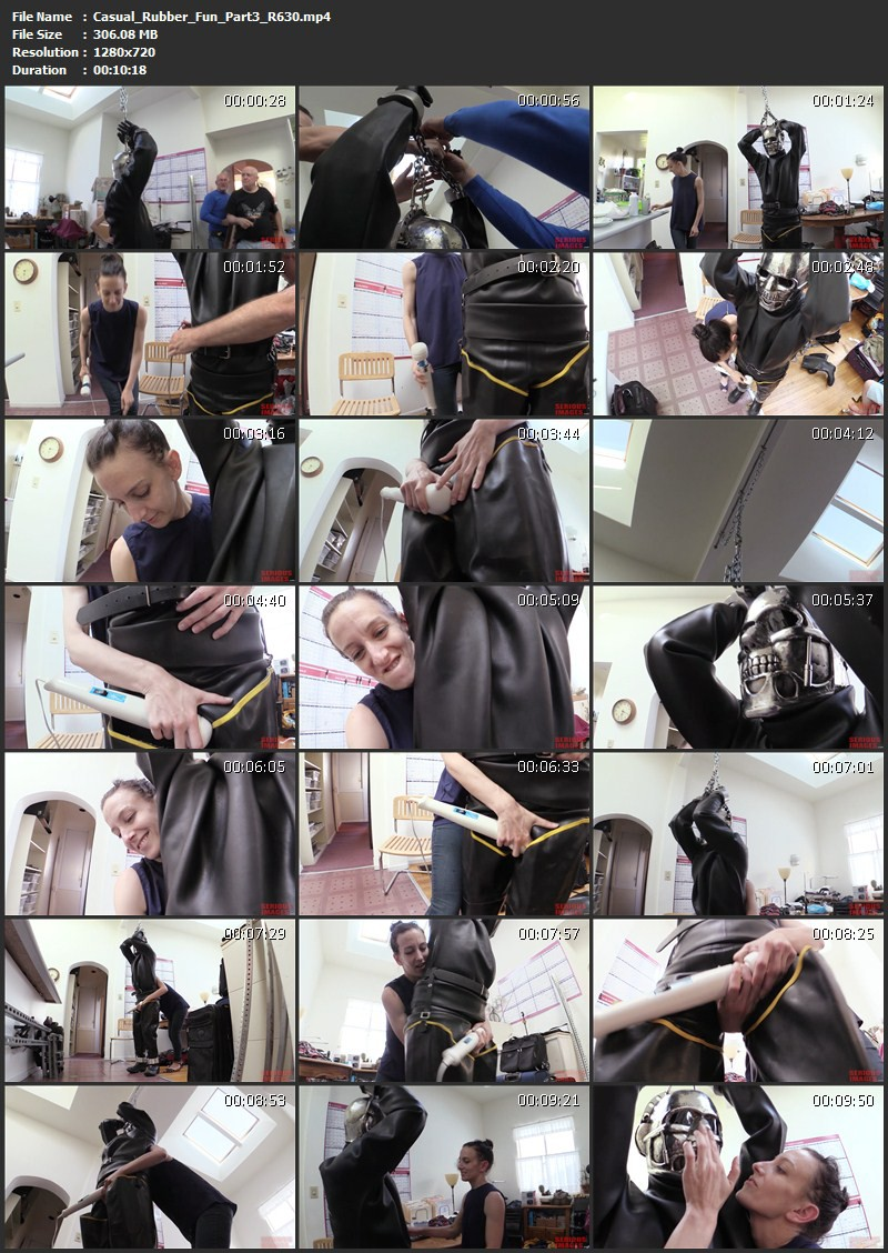 Casual_Rubber_Fun_Part3_R630.mp4-800x1128