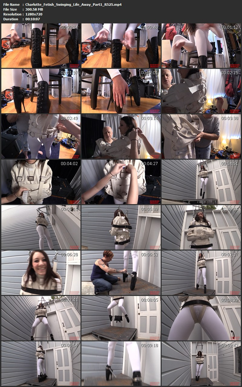 Charlotte_Fetish_Swinging_Life_Away_Part1_R525.mp4-800x1278