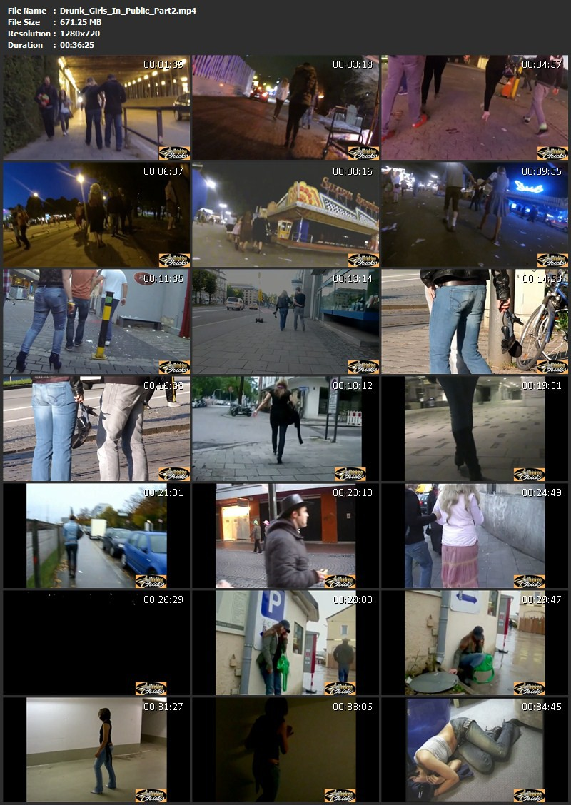 Drunk_Girls_In_Public_Part2.mp4-800x1128
