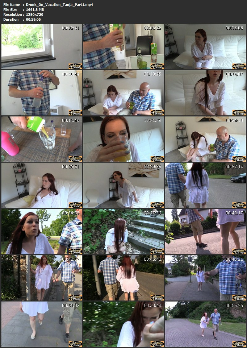 Drunk_On_Vacation_Tanja_Part1.mp4-800x1128