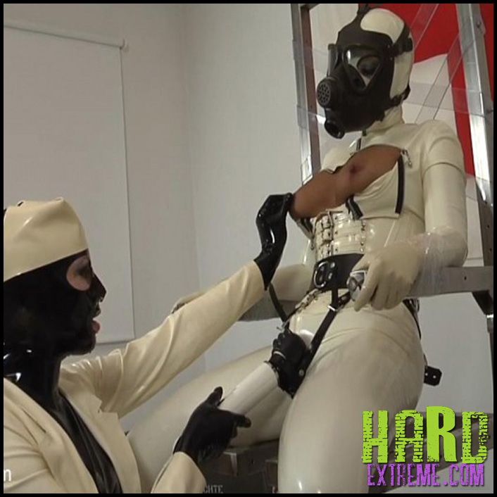 Electrostim_in_the_Steel_Chair_Anna_Rose_and_Valentina-800x450