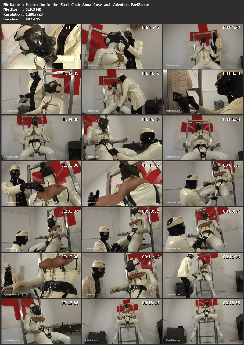 Electrostim_in_the_Steel_Chair_Anna_Rose_and_Valentina_Part2.mov-800x1128