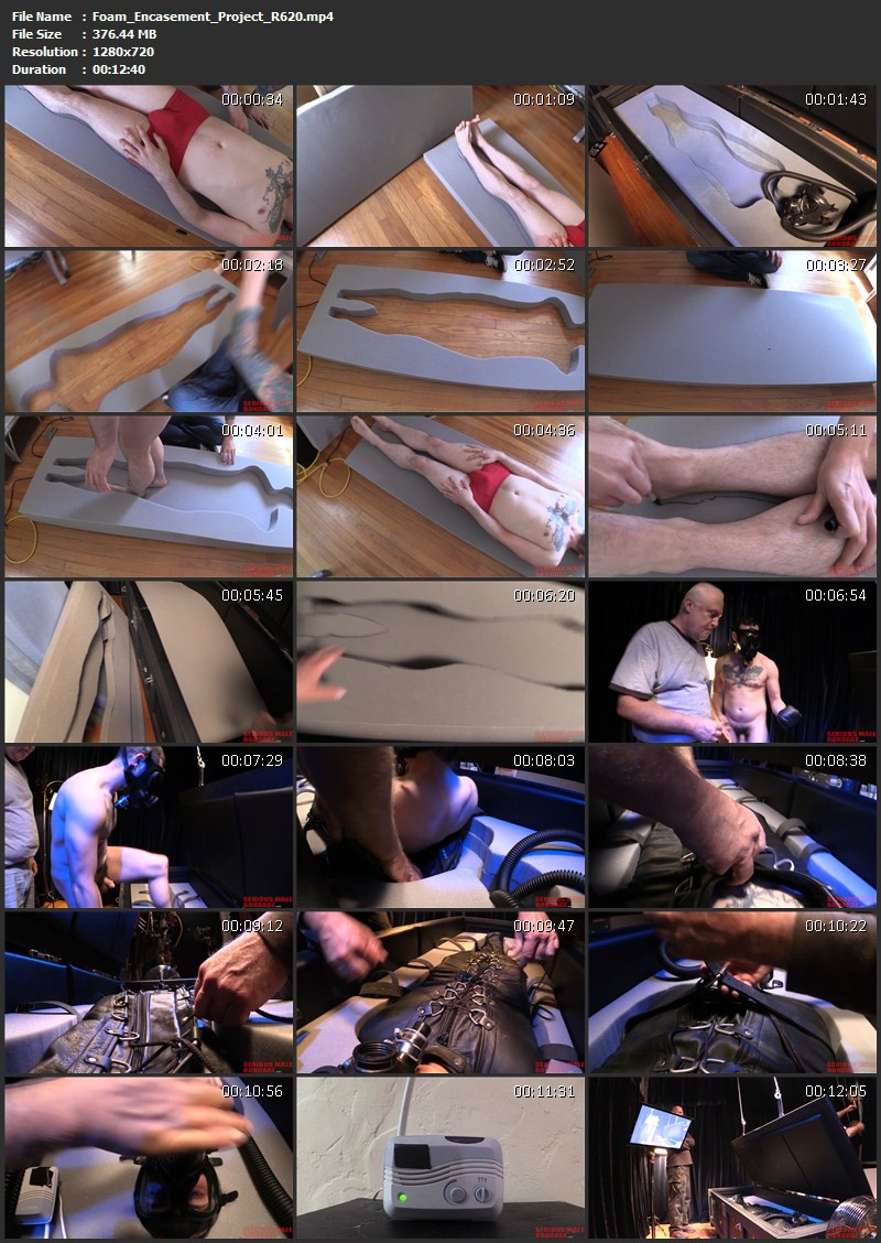 Foam_Encasement_Project_R620.mp4-800x1128