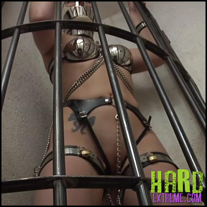 From_Chastity_to_Sybian_Anna_Rose_and_Amarantha_LaBlanche-800x450
