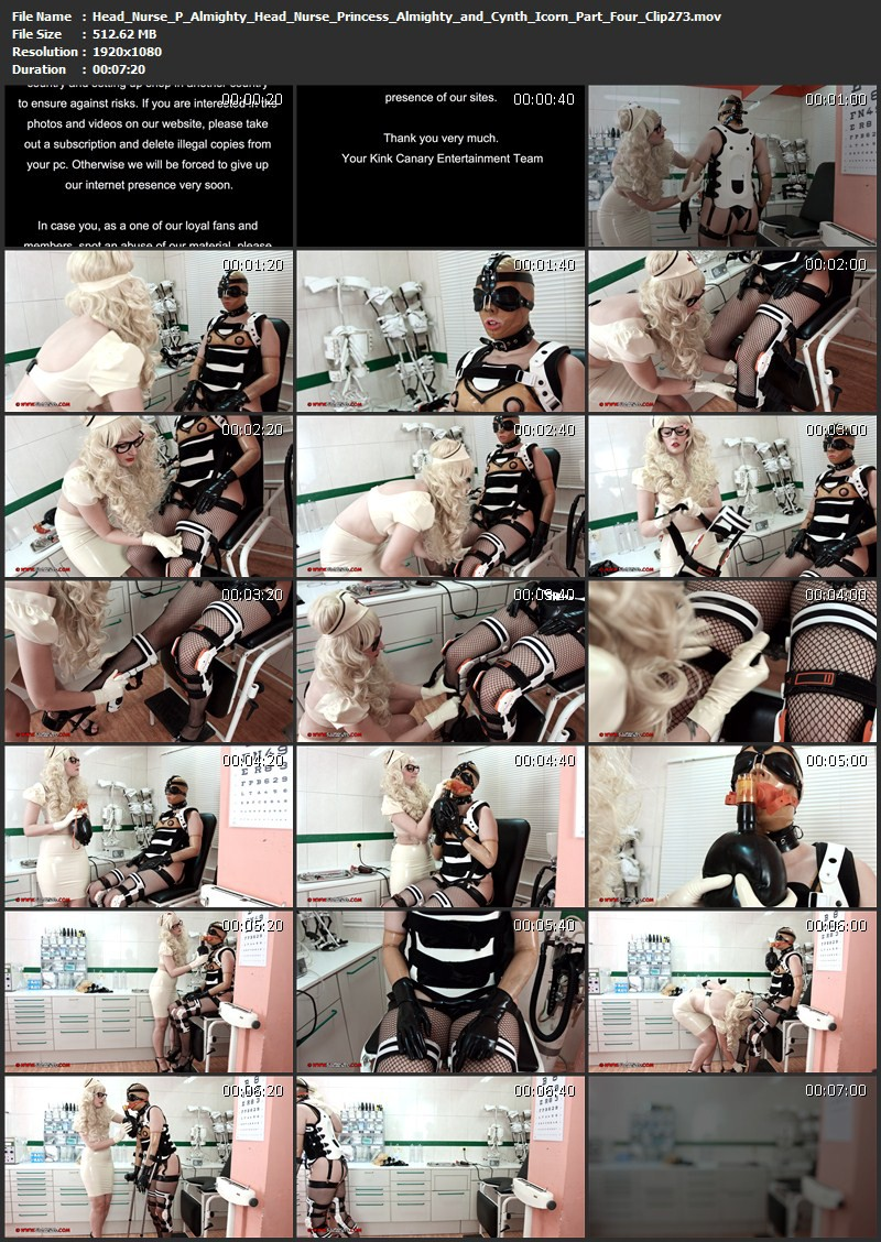 Head_Nurse_P_Almighty_Head_Nurse_Princess_Almighty_and_Cynth_Icorn_Part_Four_Clip273.mov-800x1128