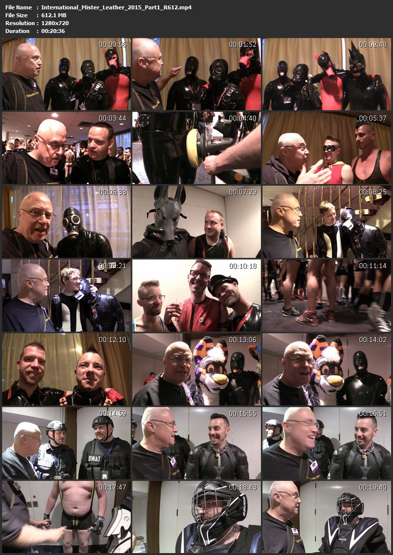 International_Mister_Leather_2015_Part1_R612.mp4-800x1128
