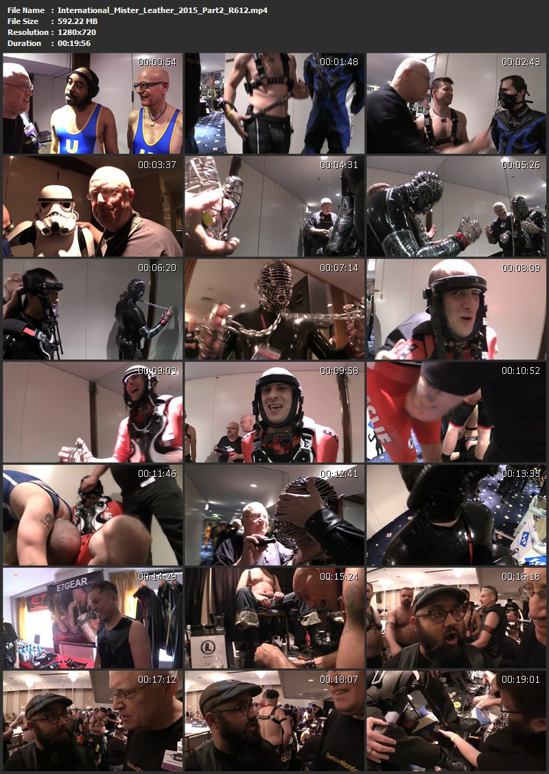 International_Mister_Leather_2015_Part2_R612.mp4-800x1128