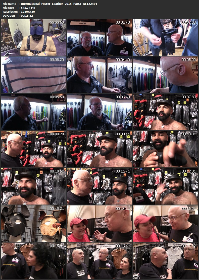 International_Mister_Leather_2015_Part3_R612.mp4-800x1128