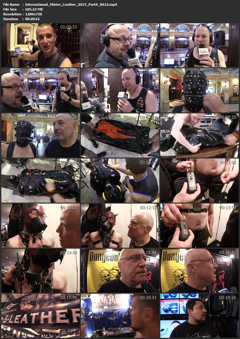 International_Mister_Leather_2015_Part4_R612.mp4-800x1128