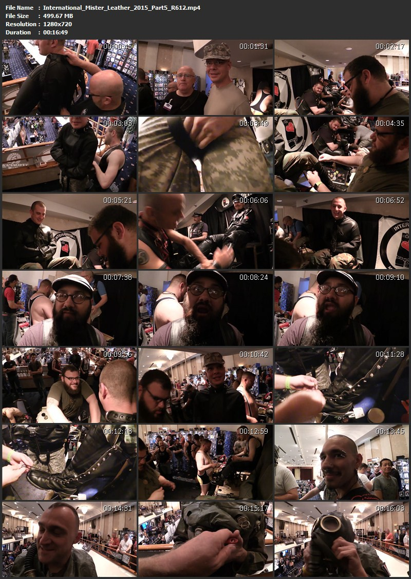 International_Mister_Leather_2015_Part5_R612.mp4-800x1128