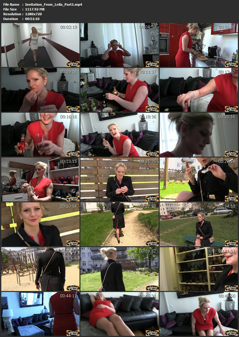 Invitation_From_Leila_Part1.mp4-800x1128