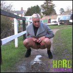 Release 17.06.2016 – Lissa Love – HD, public urine, urine, wet, wet pussy
