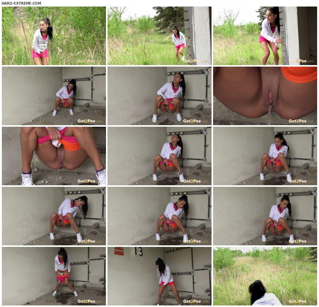 Little Orange Shorts_thumb