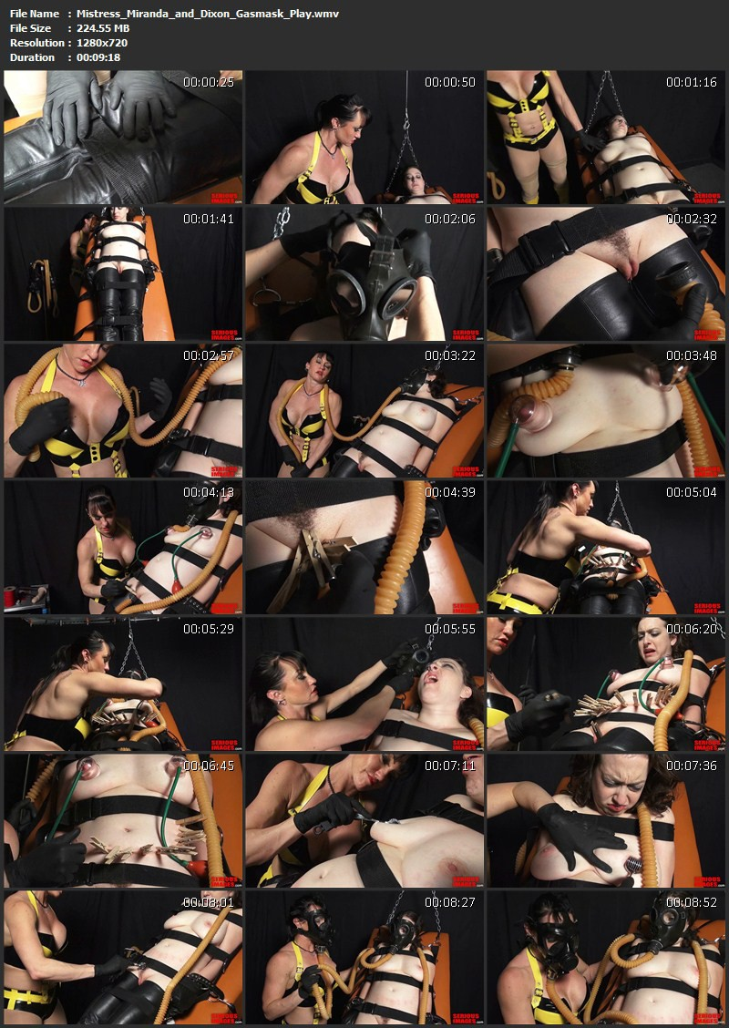 Mistress_Miranda_and_Dixon_Gasmask_Play.wmv-800x1128