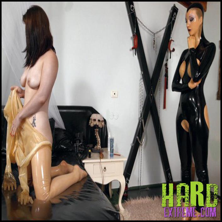 My_Little_Slavegirl_Zara_Durose_and_Lucia_Love_Part_Six_Clip422-800x450