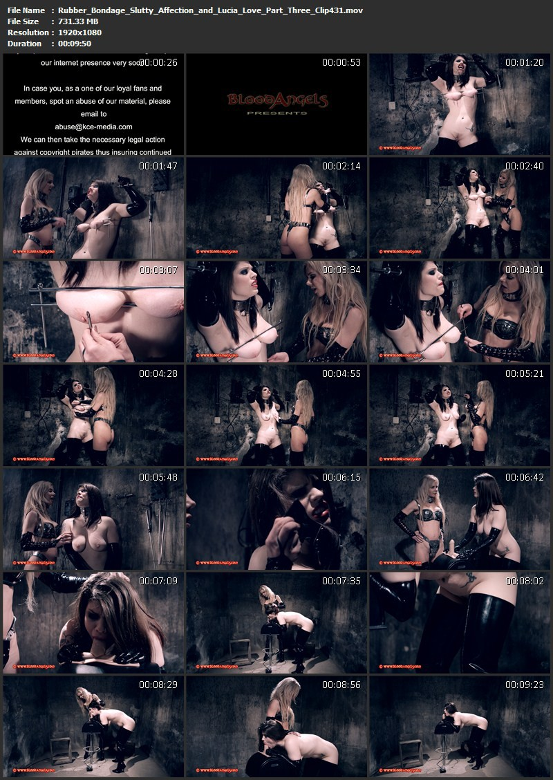 Rubber_Bondage_Slutty_Affection_and_Lucia_Love_Part_Three_Clip431.mov-800x1128