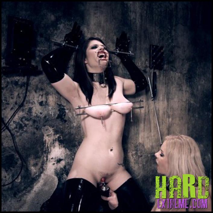Rubber_Bondage_Slutty_Affection_and_Lucia_Love_Part_Two_Clip425-800x450