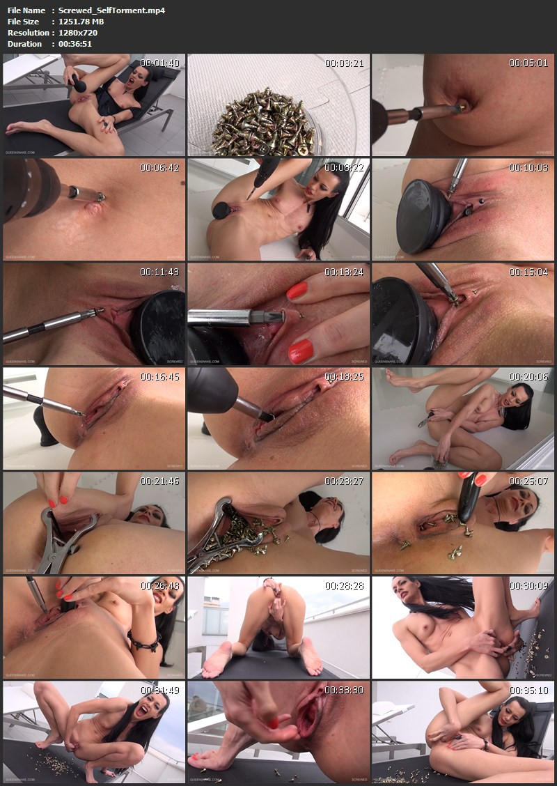 Screwed_SelfTorment.mp4-800x1128
