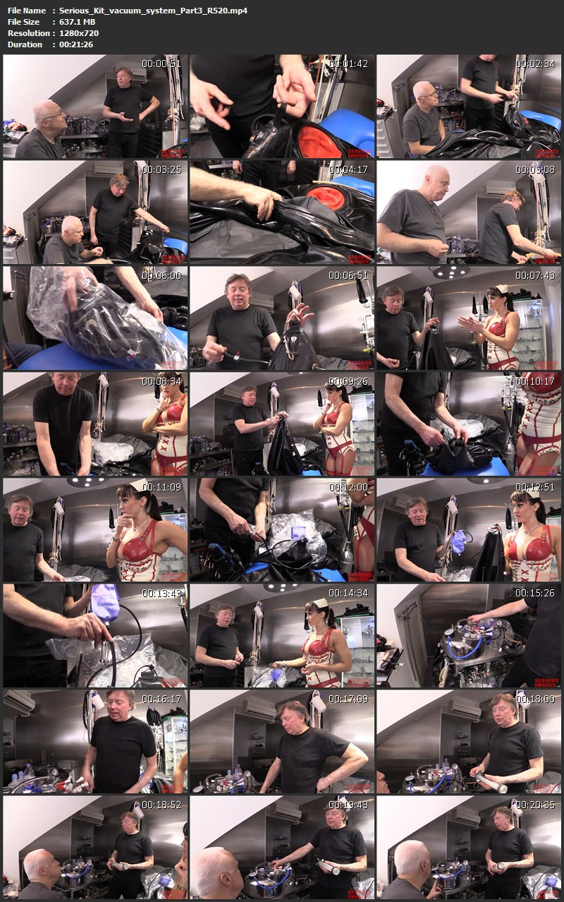 Serious_Kit_vacuum_system_Part3_R520.mp4-800x1278