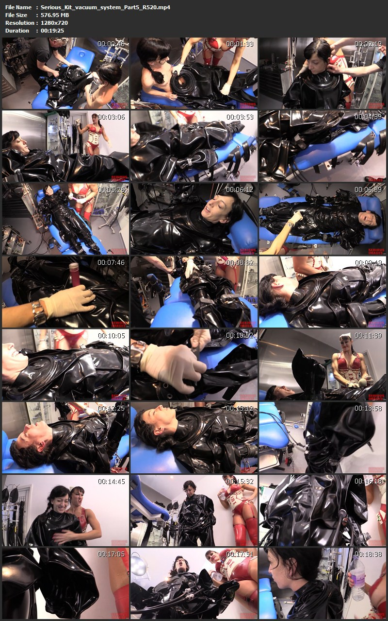 Serious_Kit_vacuum_system_Part5_R520.mp4-800x1278