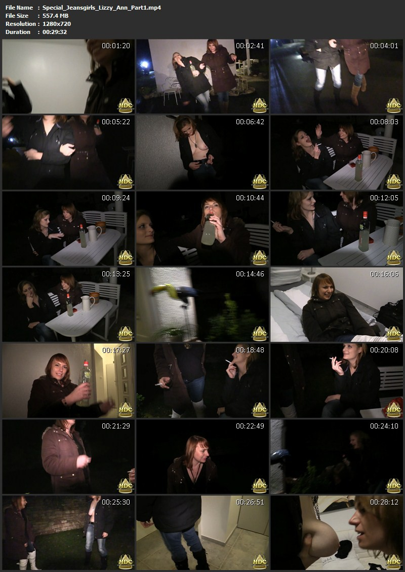 Special_Jeansgirls_Lizzy_Ann_Part1.mp4-800x1128