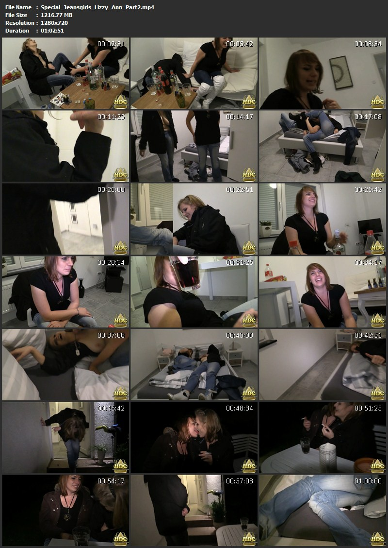 Special_Jeansgirls_Lizzy_Ann_Part2.mp4-800x1128