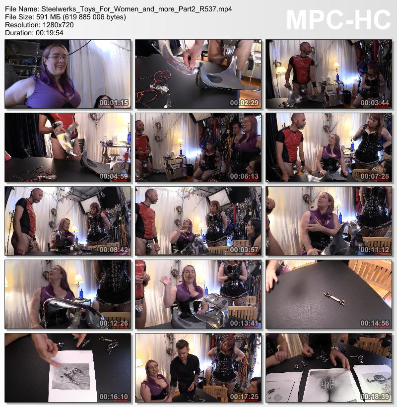 Steelwerks_Toys_For_Women_and_more_Part2_R537.mp4_thumbs_2016.01.02_21.58.41-800x820