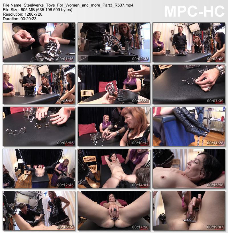 Steelwerks_Toys_For_Women_and_more_Part3_R537.mp4_thumbs_2016.01.02_21.58.58-800x820