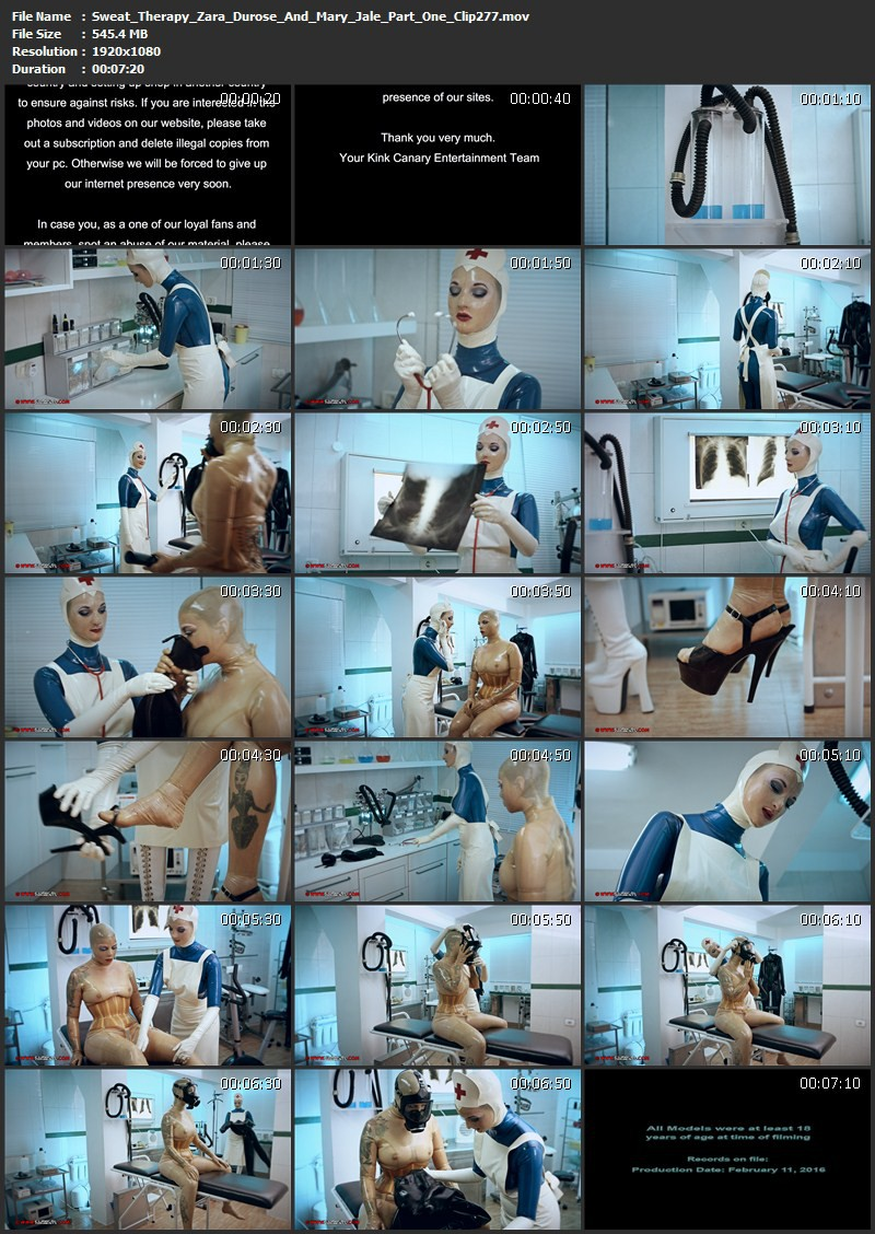 Sweat_Therapy_Zara_Durose_And_Mary_Jale_Part_One_Clip277.mov-800x1128