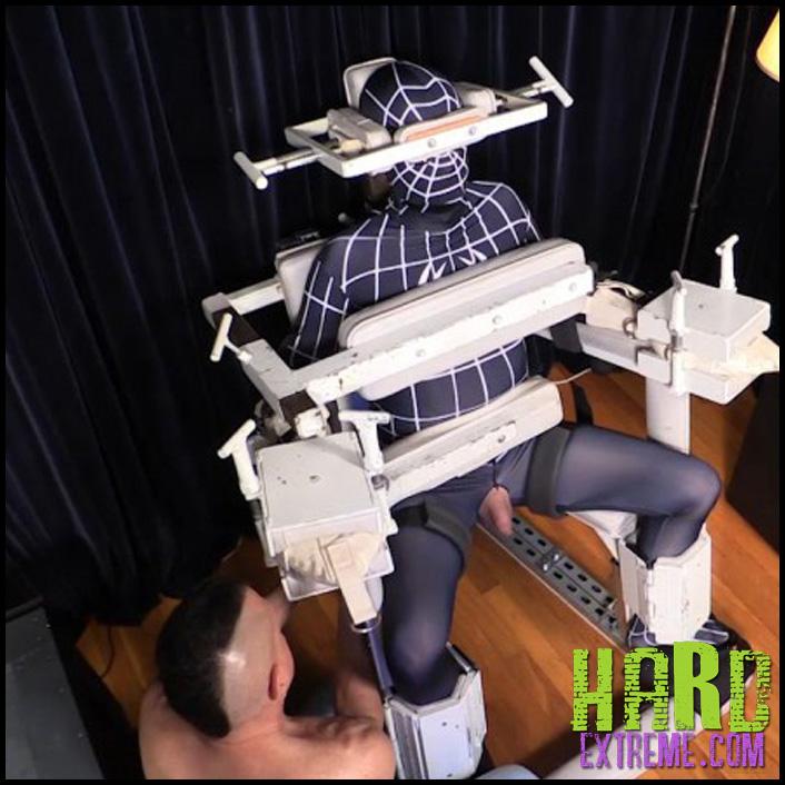 The_Academy_Chair_R626-800x450