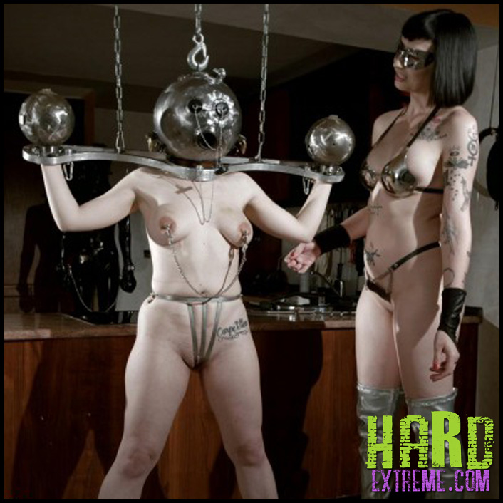 The_Girl_With_The_Iron_Mask_Mistress_Minerva_Chiara_Diletto_Part_Four_Clip420-800x450