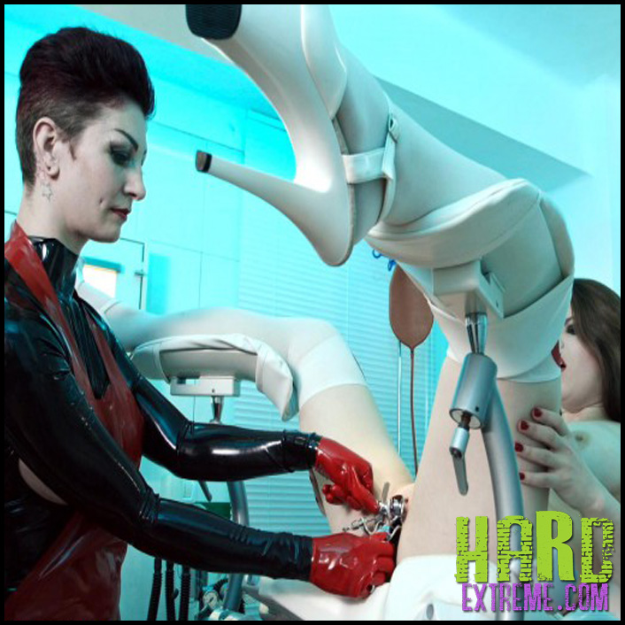 Treatment_In_Rubber_Miss_Trixx_And_Lucia_Love_Part_Two_Clip278-800x450