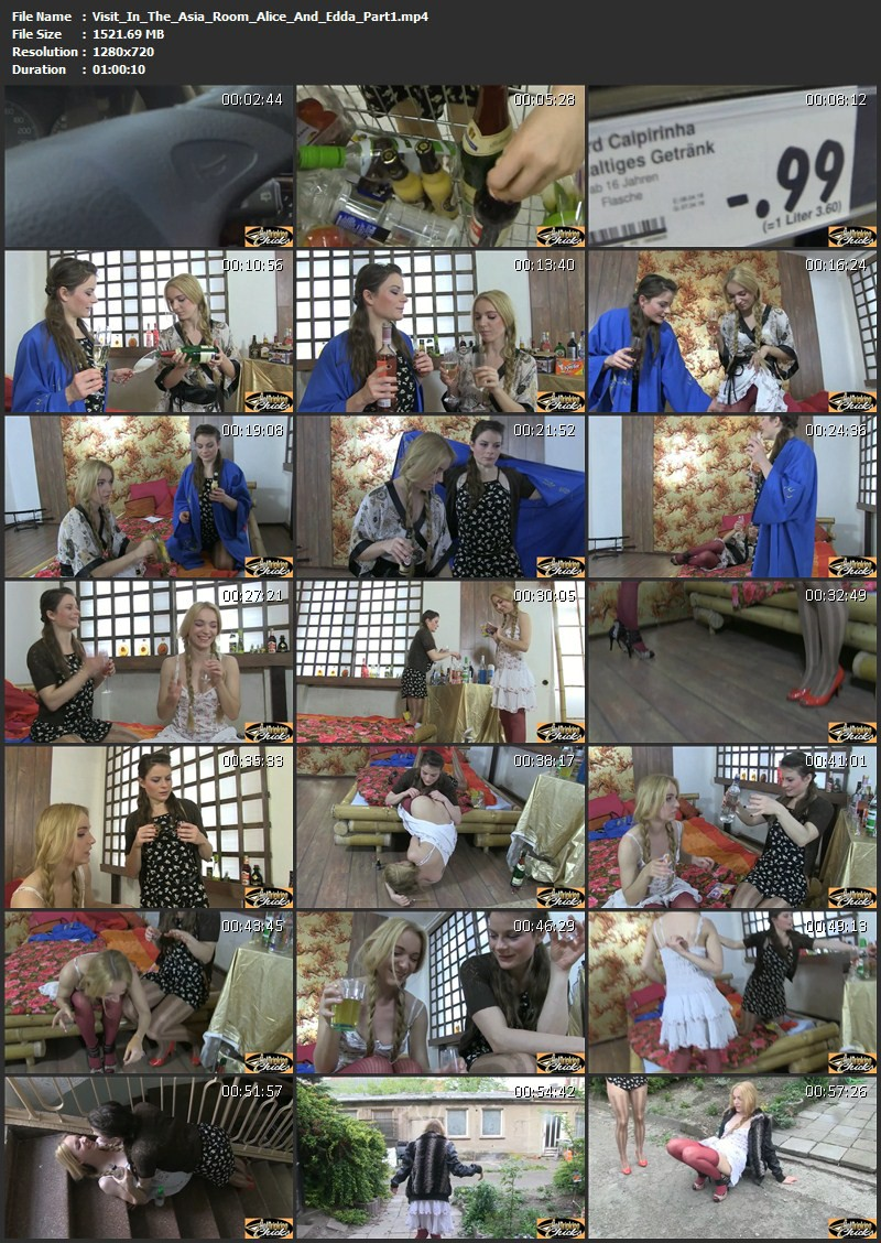 Visit_In_The_Asia_Room_Alice_And_Edda_Part1.mp4-800x1128