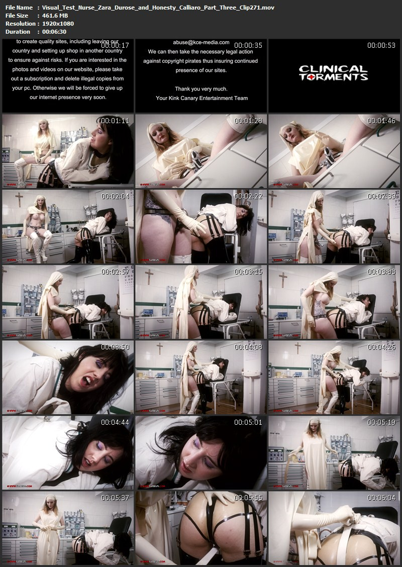 Visual_Test_Nurse_Zara_Durose_and_Honesty_Calliaro_Part_Three_Clip271.mov-800x1128