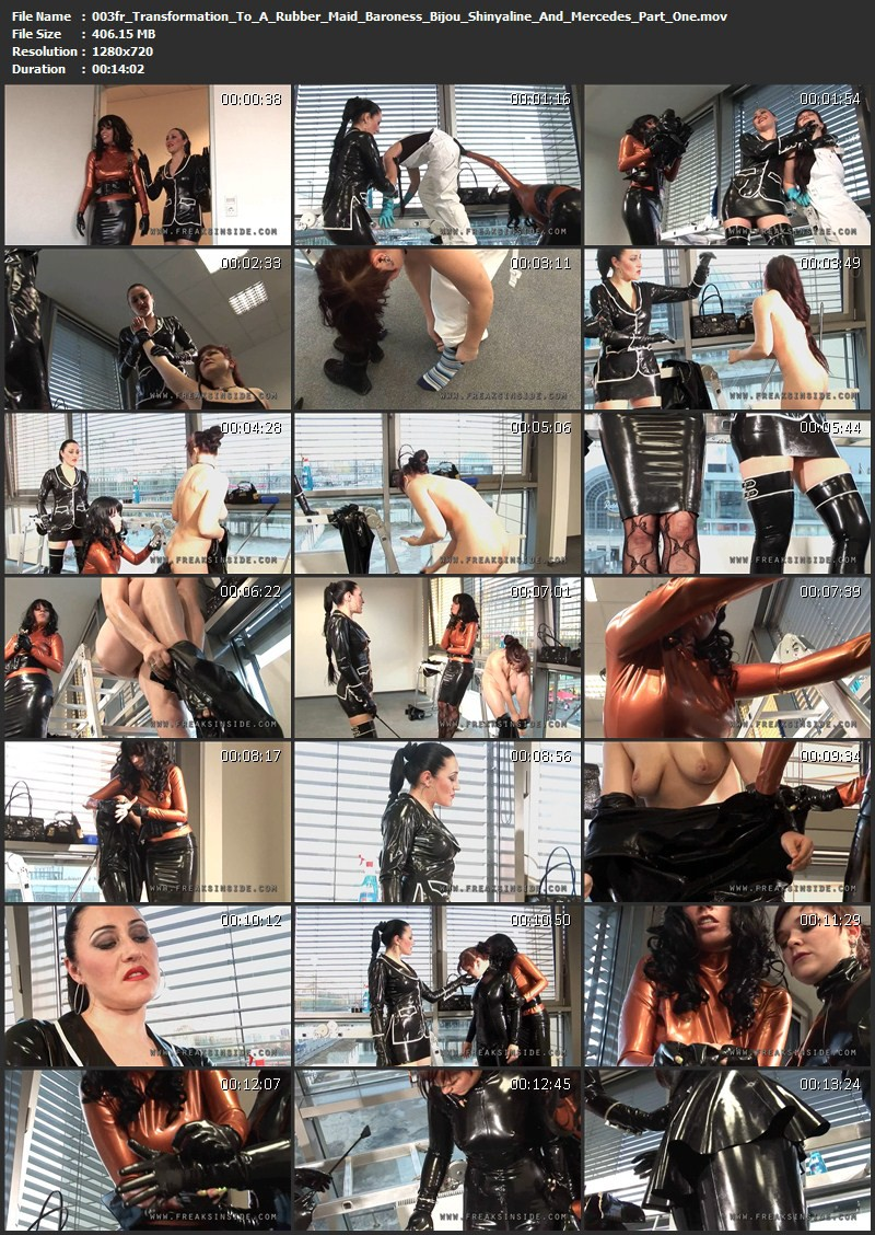 003fr_Transformation_To_A_Rubber_Maid_Baroness_Bijou_Shinyaline_And_Mercedes_Part_One.mov-800x1128