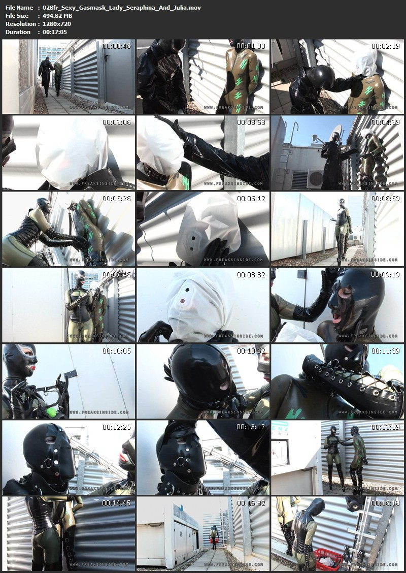 028fr_Sexy_Gasmask_Lady_Seraphina_And_Julia.mov-800x1128