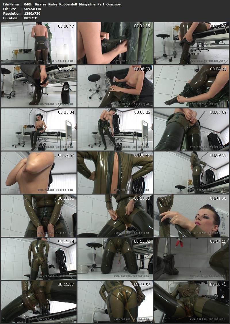 040fr_Bizarre_Kinky_Rubberdoll_Shinyaline_Part_One.mov-800x1128